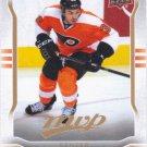 Zac Rinaldo 2014-15 Upper Deck MVP #117 Philadelphia Flyers Hockey Card