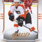 Brayden Schenn 2014-15 Upper Deck MVP #10 Philadelphia Flyers Hockey Card