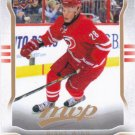 Alexander Semin 2014-15 Upper Deck MVP #25 Carolina Hurricanes Hockey Card