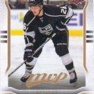 Slava Voynov 2014-15 Upper Deck MVP #102 Los Angeles Kings Hockey Card