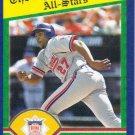Vladimir Guerrero 2003 Topps #715 Montreal Expos Baseball Card