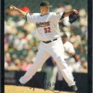Jason Jennings 2007 Topps #26 Houston Astros Baseball Card