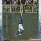 Jordan Schafer 2015 Topps #604 Minnesota Twins Baseball Card