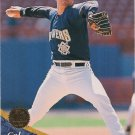 Cal Eldred 1994 Leaf #267 Milwaukee Brewers Baseball Card