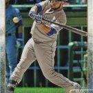 Kendrys Morales 2015 Topps Update #US142 Kansas City Royals Baseball Card