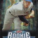 Tom Seaver 2015 Topps Rookie Sensations #RS-20 New York Mets Baseball Card