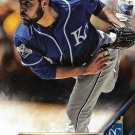 Joakim Soria 2016 Topps Update #US193 Kansas City Royals Baseball Card