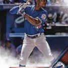 Melvin Upton Jr. 2016 Topps Update #US186 Toronto Blue Jays Baseball Card