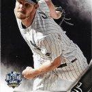Chris Sale 2016 Topps Update #US233 Chicago White Sox Baseball Card
