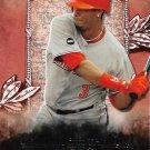 Ken Griffey Jr. 2016 Topps Salute To The Kid #KID-21 Cincinnati Reds Baseball Card