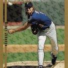 Randy Johnson 1999 Topps #448 Arizona Diamondbacks Baseball Card