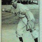 Phil Rizzuto 2017 Bowman 1948 Design #48B-PR New York Yankees Baseball Card