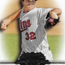 Kyle Gibson 2013 Topps Making Their Mark #MM-49 Minnesota Twins Baseball Card