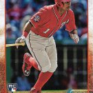 Wilmer Difo 2015 Topps Update Rookie #US2 Washington Nationals Baseball Card