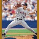 Al Leiter 2002 Topps #126 New York Mets Baseball Card