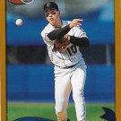 Rey Ordonez 2002 Topps #166 New York Mets Baseball Card