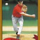 Scott Sullivan 2002 Topps #158 Cincinnati Reds Baseball Card
