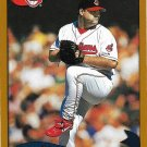 Bob Wickman 2002 Topps #86 Cleveland Indians Baseball Card