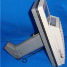 SYMBOL TECHNOLOGIES LDT ETR LASER DATA TERMINAL 3805-CNS206E