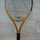 HEAD INSTINCT MP Tennis Racket  YOUTEK 295g 10.4oz