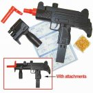 Double Eagle Spray Airsoft Gun