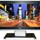 "HAIER HLH32BB BLACK BELT 32"" LCD TV"
