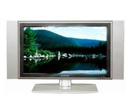 "INITIAL DTV-321 32"" LCD TV"