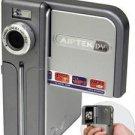 AIPTEK DV4500 4.0 Megapixel Pocket Di/ tal Camcorder