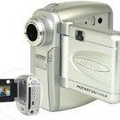 AIPTEK DV4100 4.0 Megapixel Pocket Di/ tal Camcorder