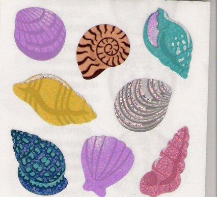 Seshells