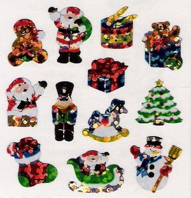 Mini Christmas items