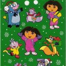 Holiday Dora