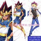 Yu-Gi-Oh! Dakimakura Yugi Mutou Anime Hugging Body Pillow Case Cover