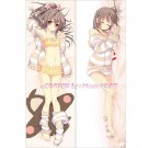 Kantai Collection KanColle Dakimakura Zuihou Anime Girl Hugging Body Pillow Case Cover