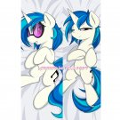 My Little Pony Dakimakura Anime Hugging Body Pillow Case Cover 02