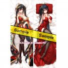 アズールレーン Azur Lane Dakimakura Taihou Anime Girl Hugging Body Pillow Case Cover