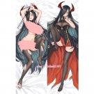 アズールレーン Azur Lane Friedrich der Grosse Anime Dakimakura Hugging Body Pillow Case