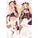 Fate/Grand Order FGO Ereshkigal Anime Dakimakura Hugging Body Pillow Cases Cover