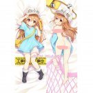 Cells at Work Dakimakura Platelet Keshouban Anime Hugging Body Pillow Cover Case