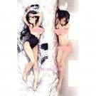 Anime Girl Dakimakura Hugging Body Pillow Case Cover