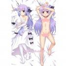 アズールレーン Azur Lane Unicorn Anime Girl Dakimakura Hugging Body Pillow Case Cover