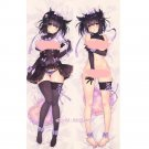 KanColle Kantai Collection Dakimakura Hatsuzuki Anime Body Pillow Case Cover