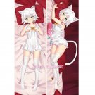 Fate/Apocrypha Dakimakura Jack the Ripper Anime Hugging Body Pillow Covers Case