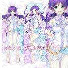 Love Live Dakimakura Tojo Nozomi Anime Hugging Body Pillow Case Cover 02