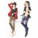 Kagerou Project Dakimakura Shintaro Kano Anime Hugging Body Pillow Case Cover