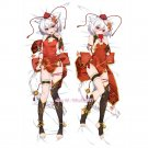 Touhou Project Momiji Inubashiri Anime Dakimakura Hugging Body Pillow Case Cover