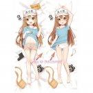 Cells at Work Dakimakura Keshouban Platelet Anime Hugging Body Pillow Case Cover