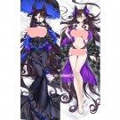 Fate/Grand Order Murasaki Shiki Anime Dakimakura Hugging Body Pillow Covers Case