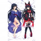 Gate Dakimakura Rory Mercury Japanese Anime Girl Hugging Body Pillow Case Cover