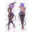 Fate Stay Night Dakimakura Hassan-i-Sabbah Anime Hugging Body Pillow Case Cover